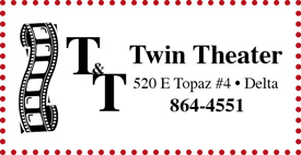 Twin Theater