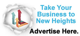advertising banner horizontal general